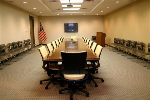 ADC - Large Conference Room